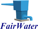 fairwaterLogo.png