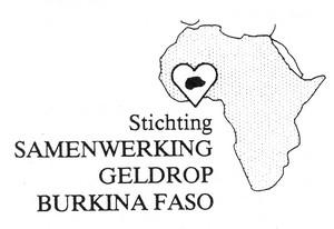 logo_stichting_Geldrop.jpg
