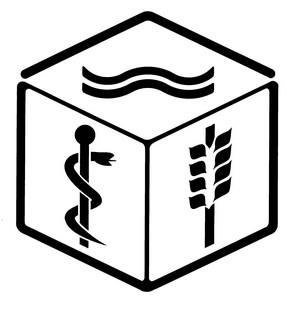 logo_ZWO.jpg